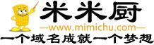 米米厨mimichu.com